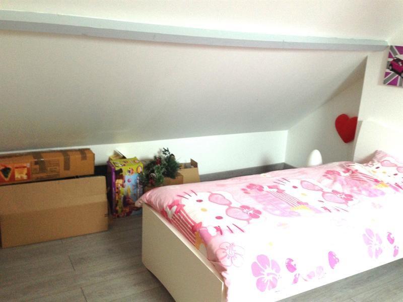 Sale house / villa Lomme 170000€ - Picture 11