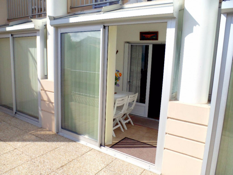 Vente appartement Saint hilaire de riez 53000€ - Photo 5