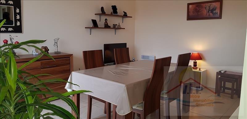Vente appartement Montoir de bretagne 117600€ - Photo 1
