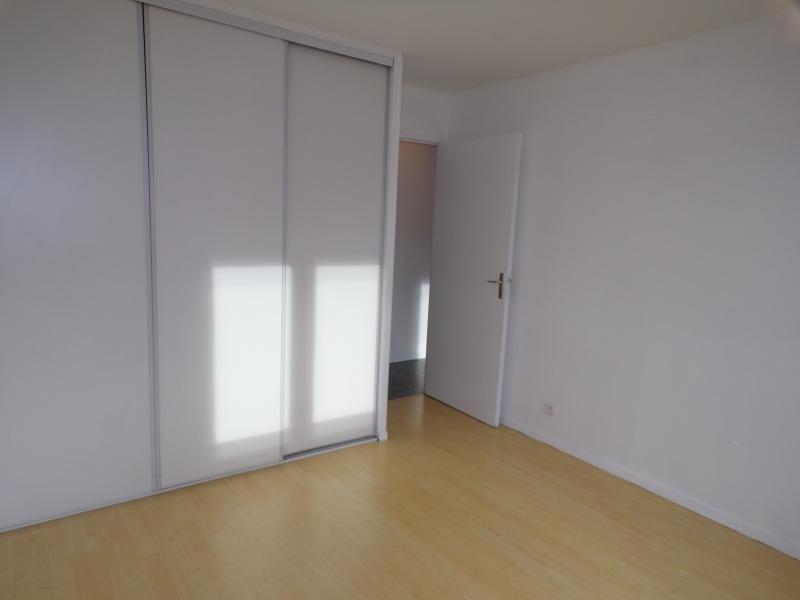 Vendita appartamento Buc 375000€ - Fotografia 5