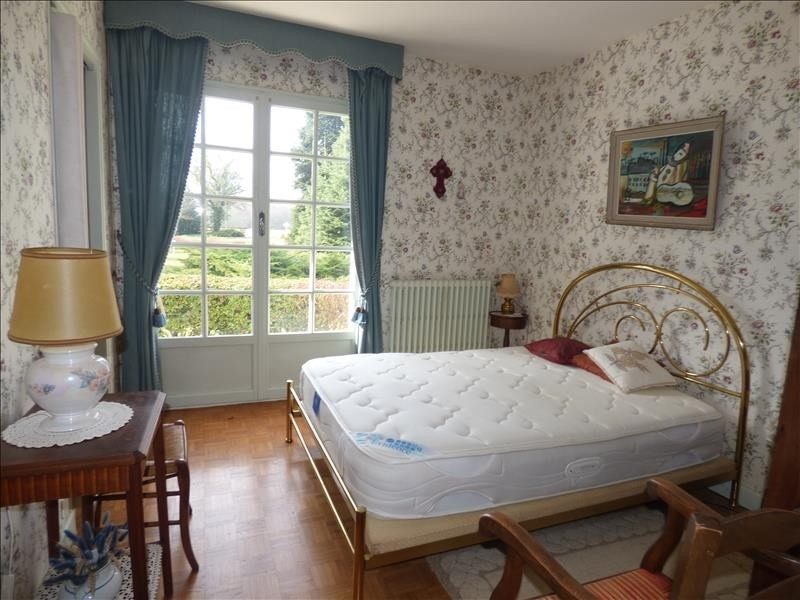 Verkauf haus Gannay sur loire 210000€ - Fotografie 6