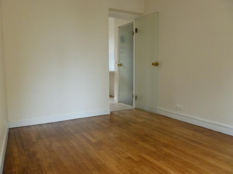 Sale apartment Vincennes 239000€ - Picture 3