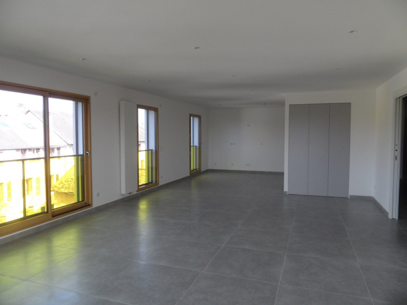 Sale apartment Ferney-voltaire 1 295 000€ - Picture 1