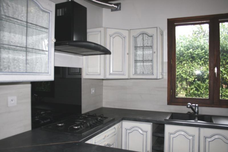 Vente maison / villa Les abrets 255000€ - Photo 5