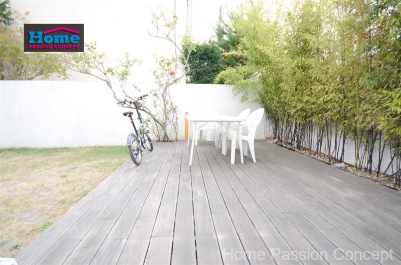 Sale house / villa Rueil malmaison 670000€ - Picture 3