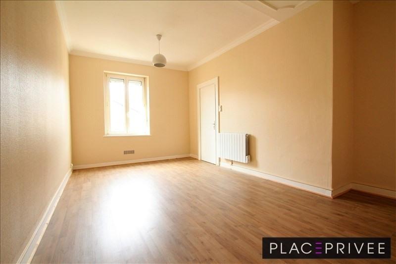 Rental apartment Champigneulles 660€ CC - Picture 7