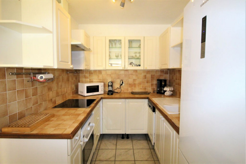 Sale apartment Villeneuve loubet 235 000€ - Picture 6