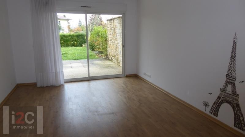 Sale apartment Prevessin-moens 265000€ - Picture 5