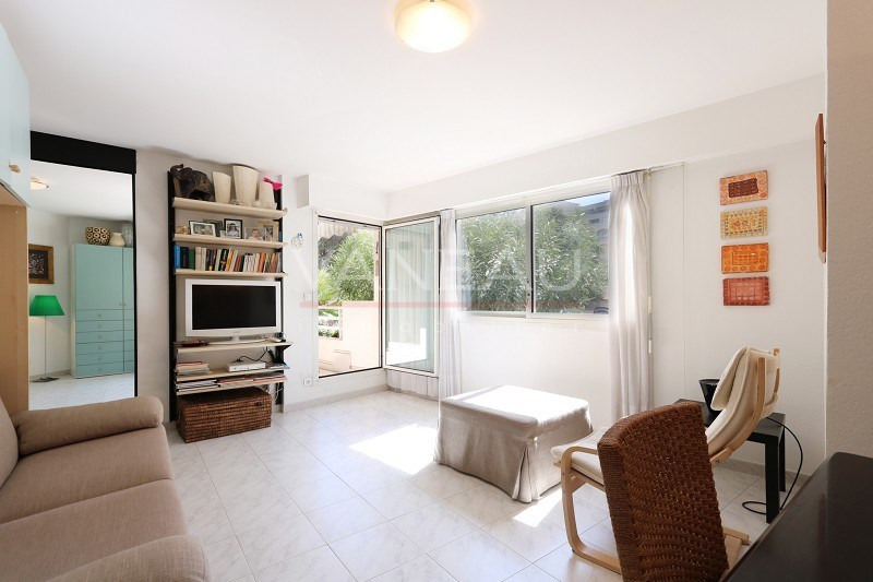 Vente appartement Juan-les-pins 180 000€ - Photo 13