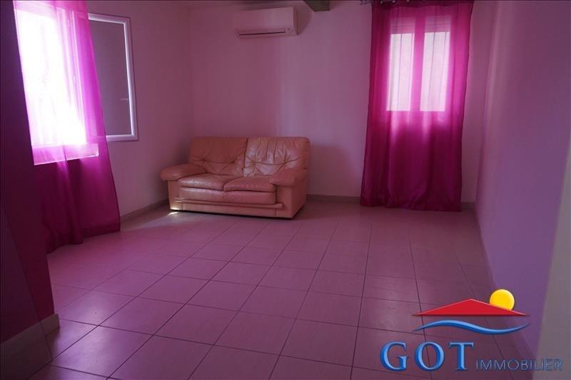 Vendita casa Bompas 118000€ - Fotografia 8