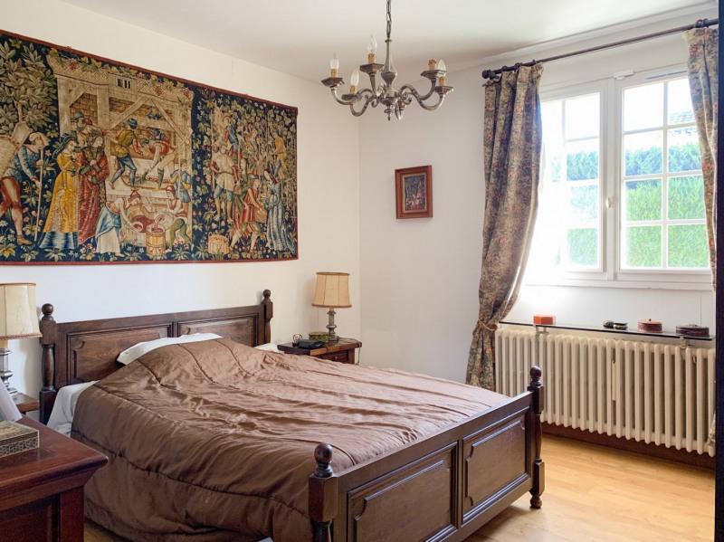 Sale house / villa St martin de fontenay 243800€ - Picture 6