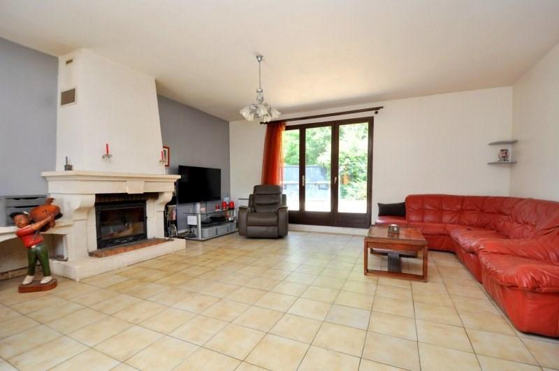 Sale house / villa Fontenay les briis 309000€ - Picture 4