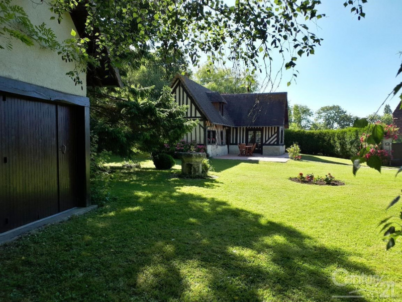 Продажa дом St etienne la thillaye 298000€ - Фото 2