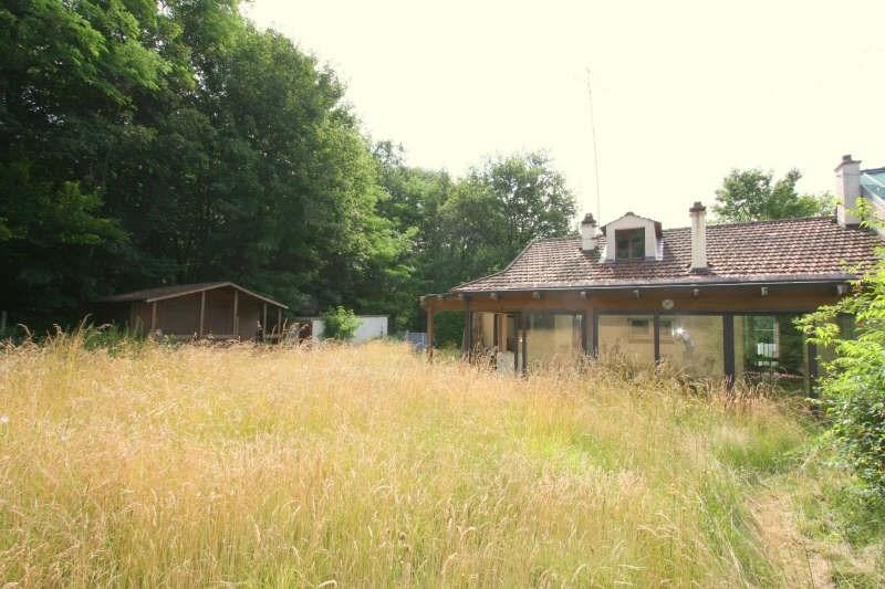 Sale house / villa Bourron marlotte 316000€ - Picture 8