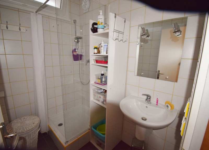 Vente appartement Meythet 185000€ - Photo 5