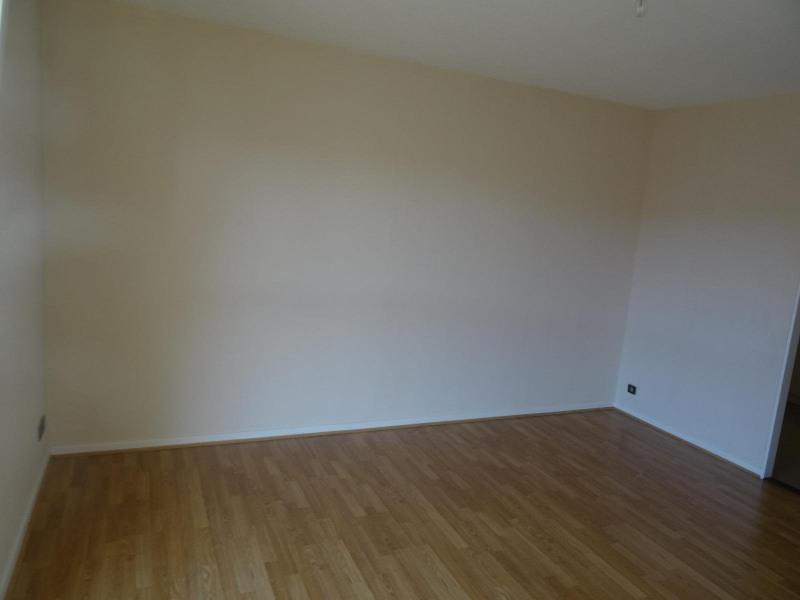 Rental apartment Agen 580€ CC - Picture 8