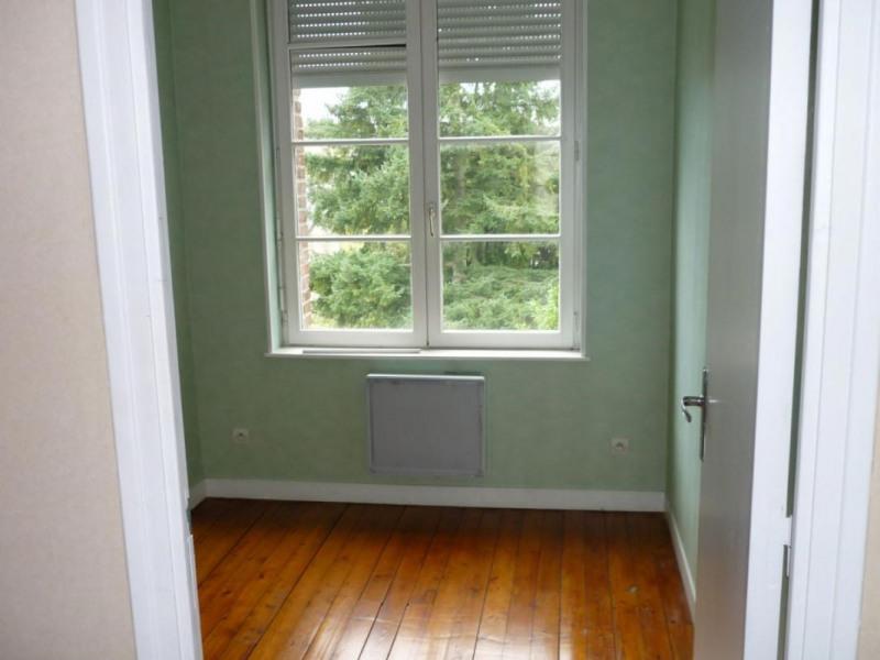 Rental apartment Lisieux 650€ CC - Picture 6