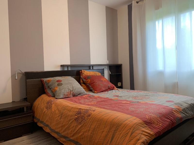 Vente maison / villa Aire sur l adour 213000€ - Photo 4