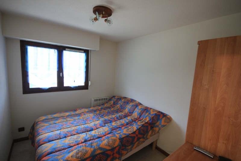Vente appartement Villers sur mer 91000€ - Photo 6