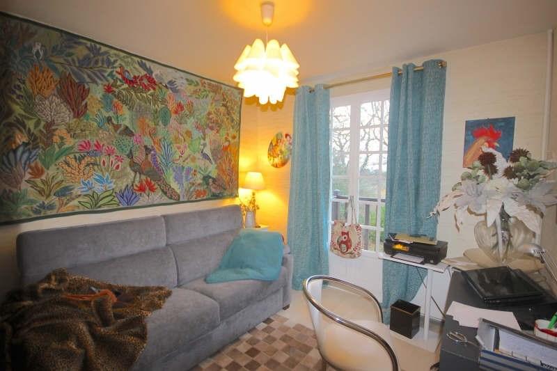 Vente appartement Villers sur mer 318000€ - Photo 9