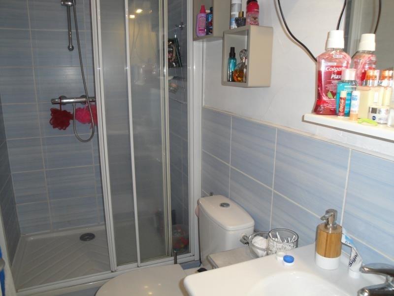 Sale house / villa Valentigney 113000€ - Picture 7