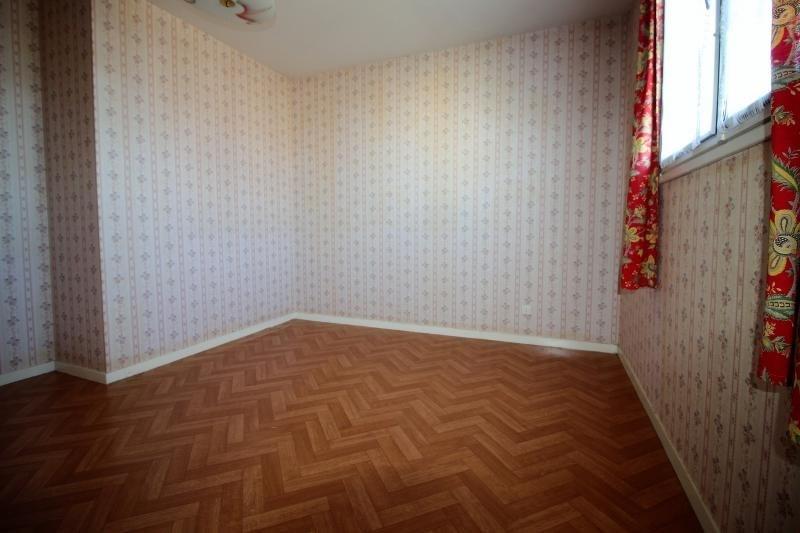 Sale house / villa Abbeville 145000€ - Picture 8