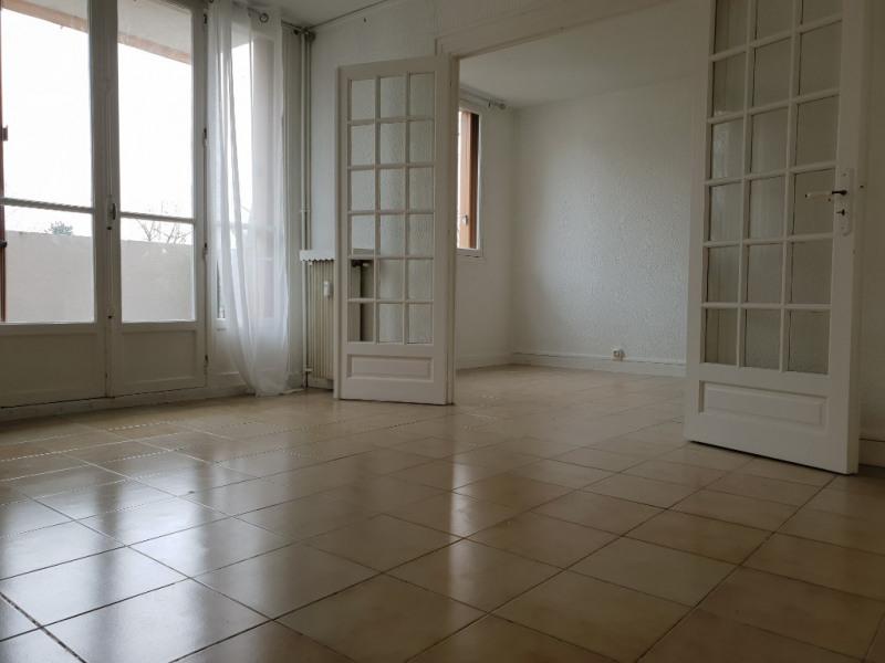 Location appartement Eaubonne 890€ CC - Photo 2