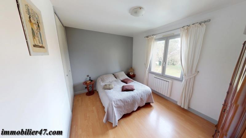 Vente maison / villa Montpezat 169900€ - Photo 8