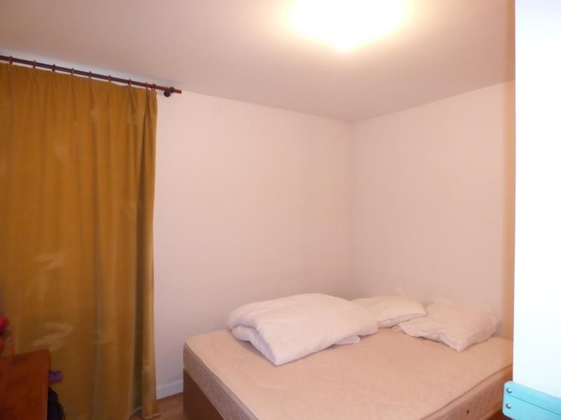 Revenda edifício Moulins 419000€ - Fotografia 4