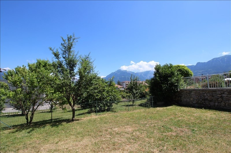 Location maison / villa La roche-sur-foron 1 340€ CC - Photo 1