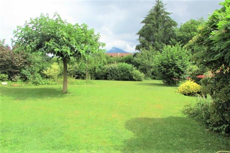 Vente maison / villa Entre-deux-guiers 268000€ - Photo 7