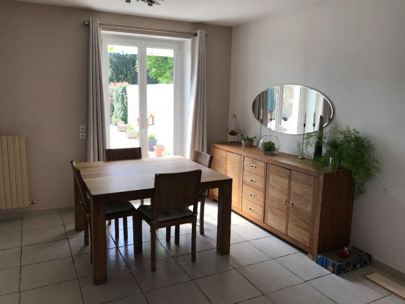 Vente maison / villa Doue 218000€ - Photo 4