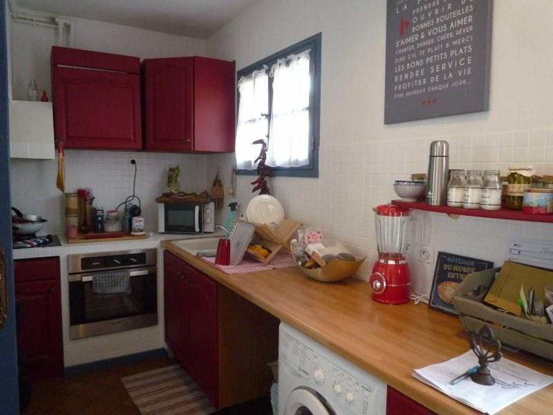 Sale house / villa Orange 225000€ - Picture 4