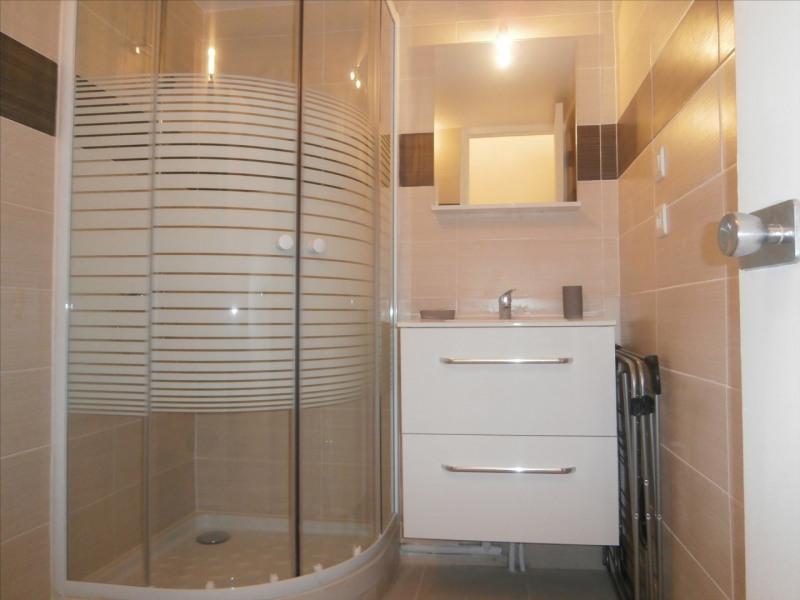 Location appartement Fontainebleau 800€ CC - Photo 13