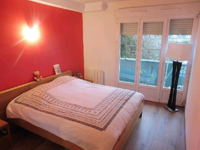 Revenda apartamento Morsang sur orge 179000€ - Fotografia 4