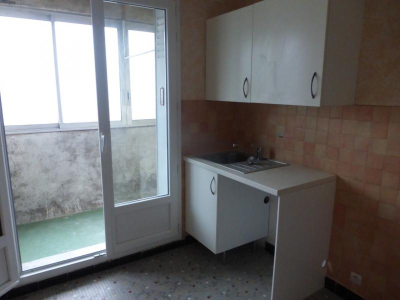 Vente appartement Vienne 92000€ - Photo 4