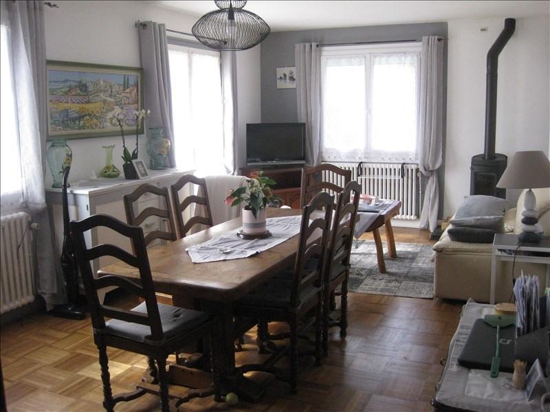 Vente maison / villa Moelan sur mer 215250€ - Photo 7