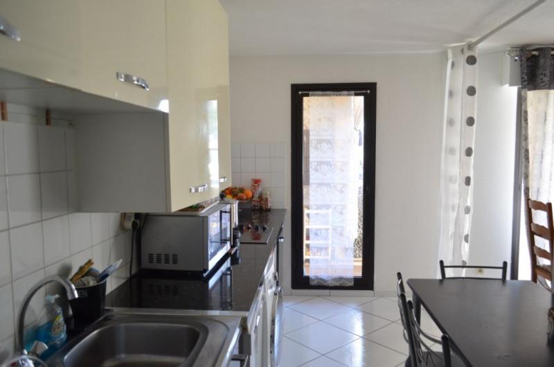 Vente appartement Blagnac 198000€ - Photo 2