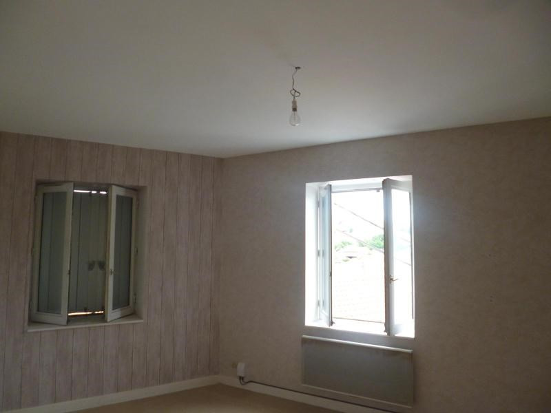 Location appartement Amplepuis 405€ CC - Photo 7