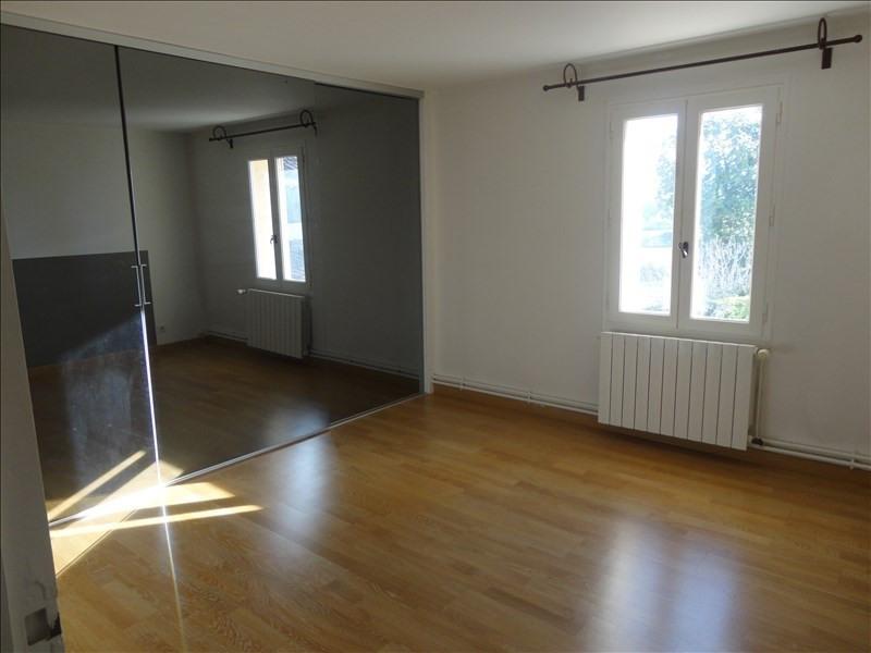 Vente maison / villa Mirepoix 440000€ - Photo 8