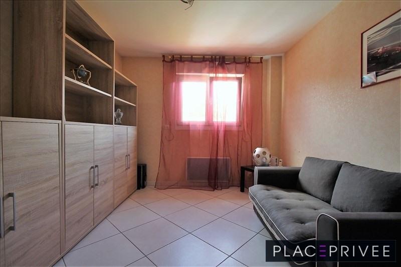 Verkauf haus Heillecourt 425000€ - Fotografie 7