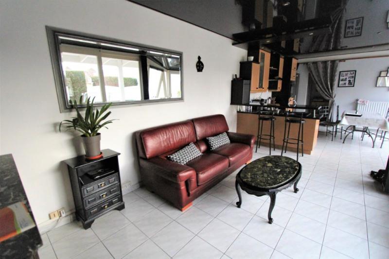 Vente maison / villa Dechy 188000€ - Photo 4