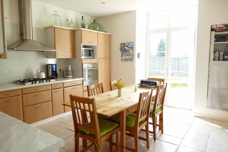 Vente maison / villa Caen 499000€ - Photo 3