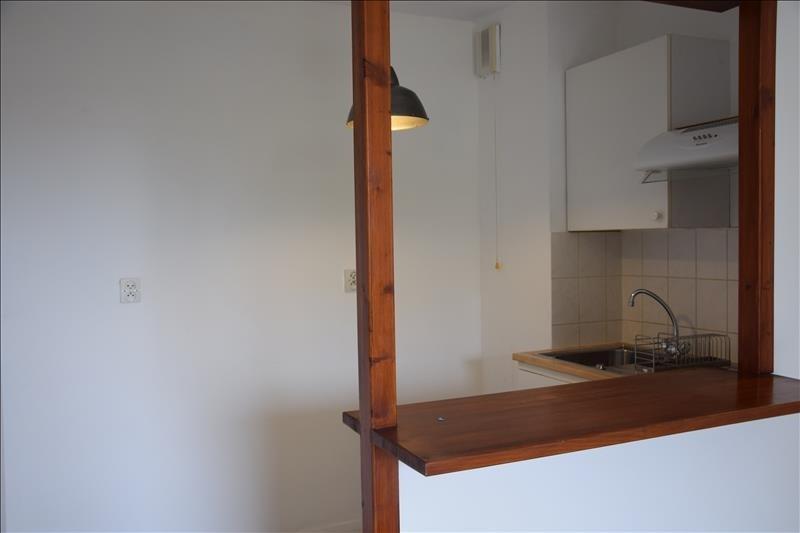 Location appartement Quint-fonsegrives 489€ CC - Photo 5