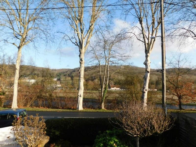 Sale house / villa Jouy en josas 372000€ - Picture 2