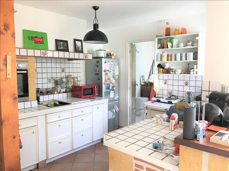 Vente maison / villa Libourne 209000€ - Photo 3