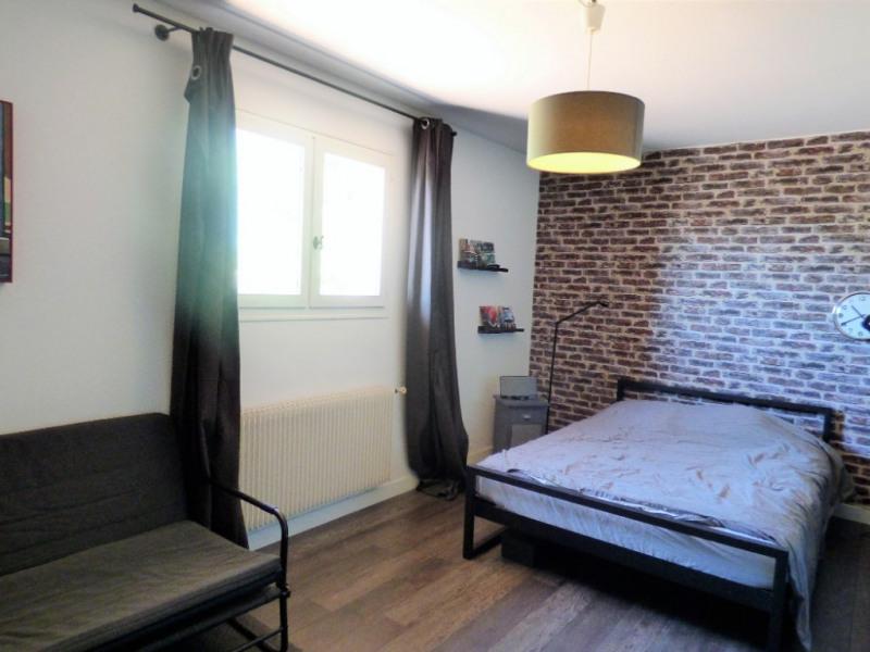Продажa дом St sulpice et cameyrac 491000€ - Фото 8