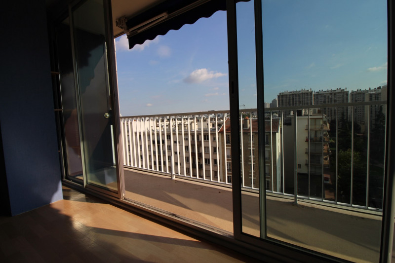 Vente appartement Boulogne-billancourt 625 000€ - Photo 10