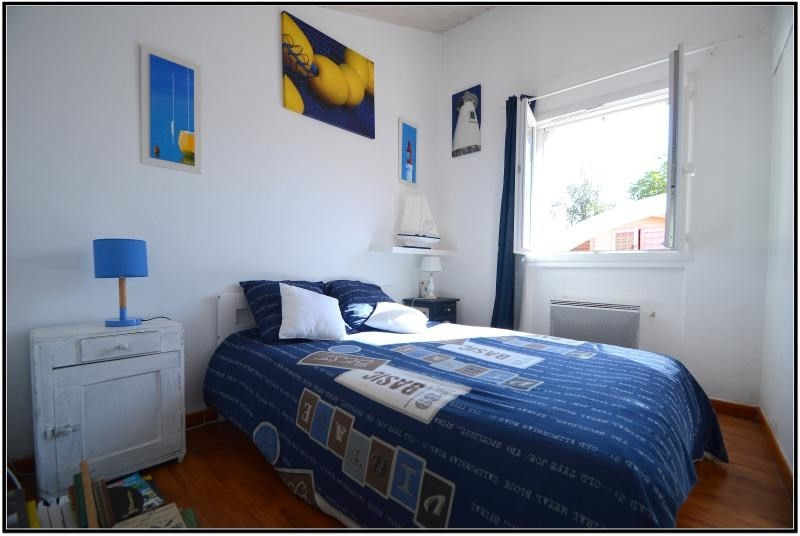 Vente maison / villa Ste soulle 475000€ - Photo 10