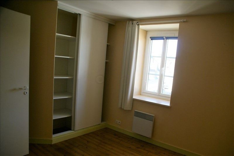 Rental empty room/storage Quimperle 1 750€ HT/HC - Picture 5